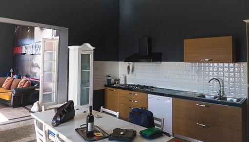 ortigia apartment-4