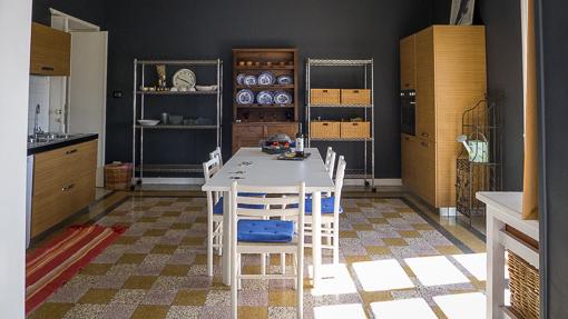 ortigia apartment-5