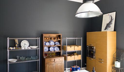 ortigia apartment-6