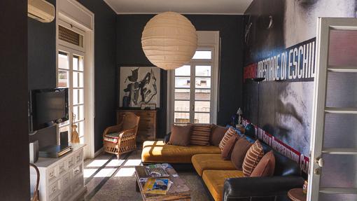 ortigia apartment-7