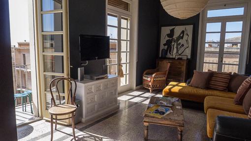 ortigia apartment-9