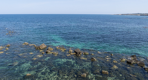 ortigia shore-10