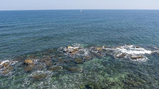 ortigia shore-11