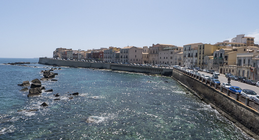 ortigia shore-12