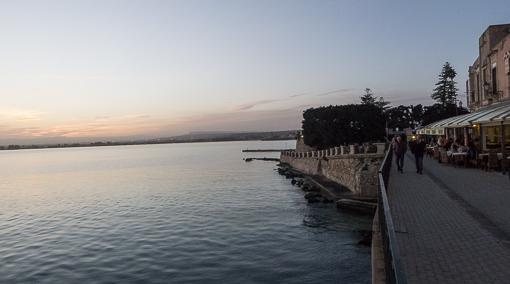 ortigia shore-4