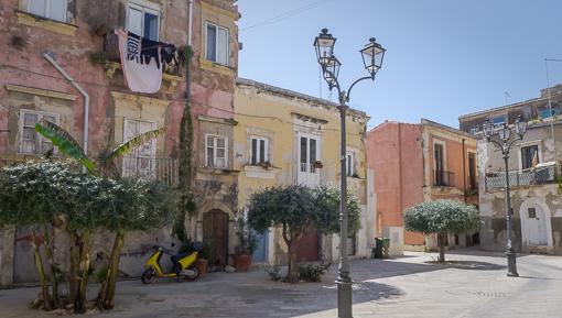 ortigia streets-13