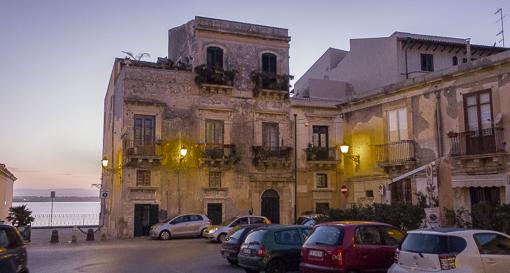 ortigia streets-5