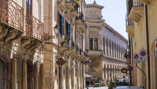 ortigia streets-7