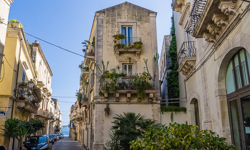 ortigia streets-8