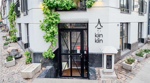 kiin-1