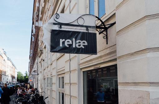 relae-1