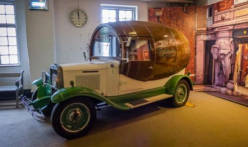 beer museum-13