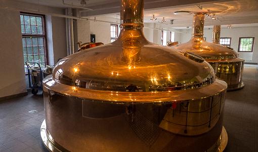 beer museum-15