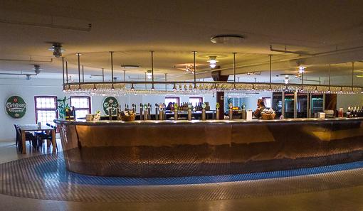 beer museum-16