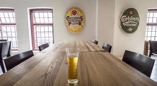 beer museum-17