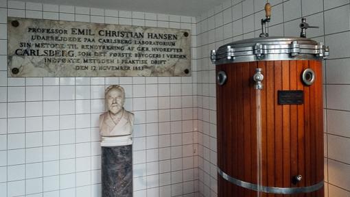 beer museum-22