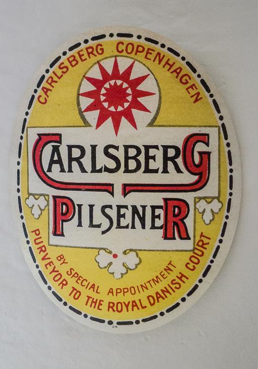 beer museum-25