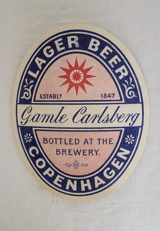 beer museum-27