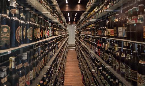 beer museum-29