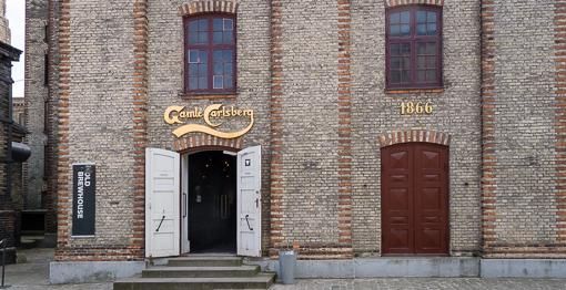 beer museum-4