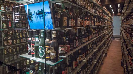 beer museum-6