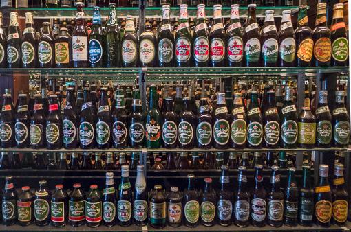 beer museum-7