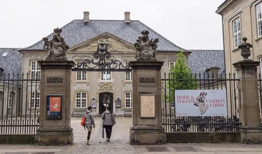 designmuseum-1