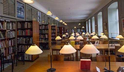 designmuseum-12