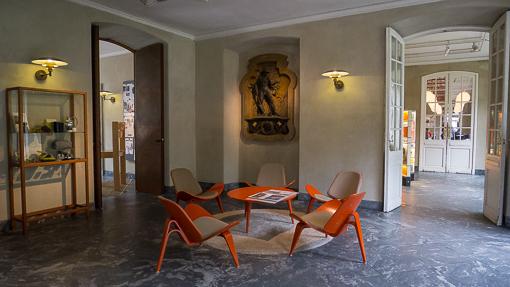 designmuseum-14
