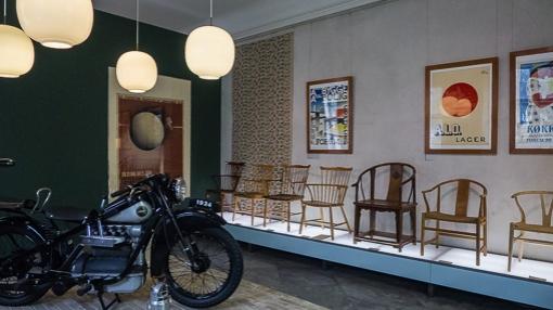 designmuseum-15