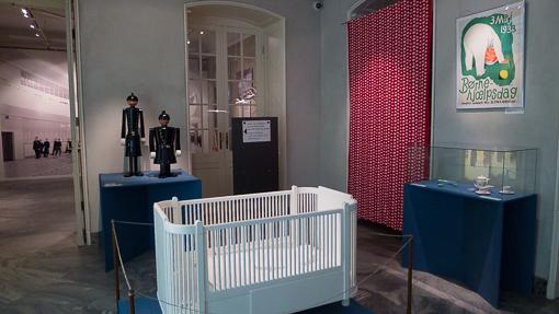 designmuseum-21