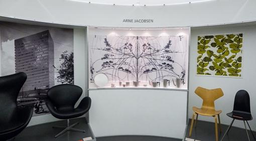 designmuseum-22