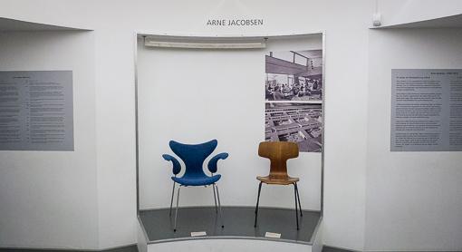 designmuseum-23