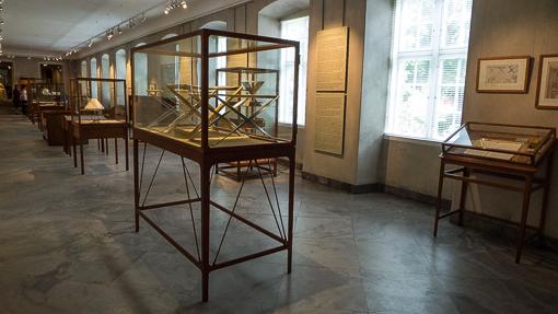 designmuseum-4