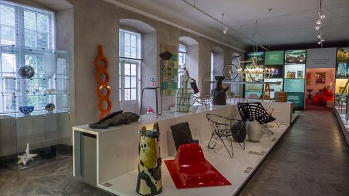 designmuseum-5