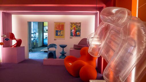 designmuseum-6