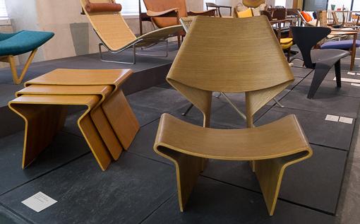 designmuseum-7