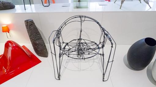 designmuseum-8