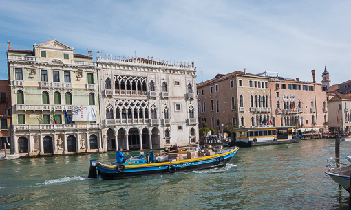 grand canal-11