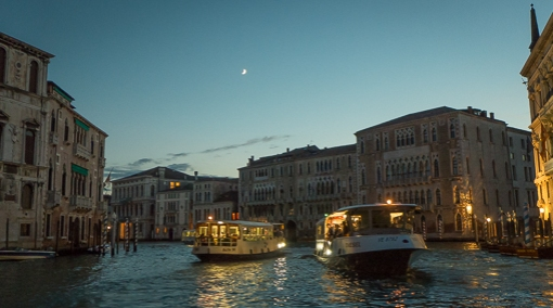 grand canal-14