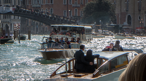 grand canal-2