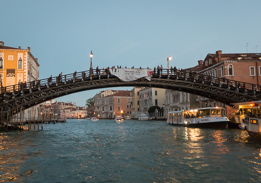 grand canal-4