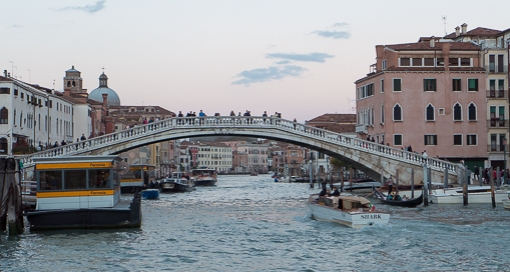 grand canal-6