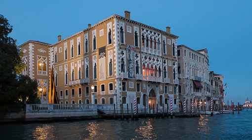 grand canal-8