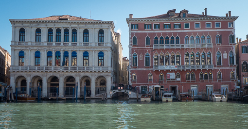 grand canal-9
