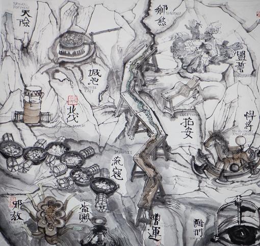 QiuZhijie-14