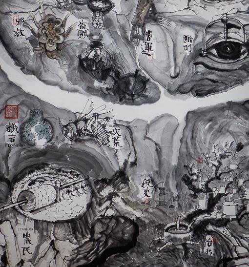 QiuZhijie-15