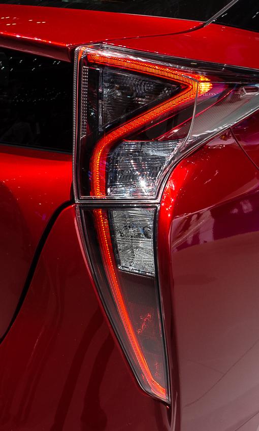 carlights-3