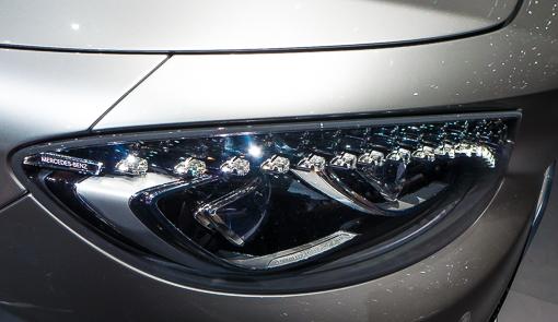 carlights-7