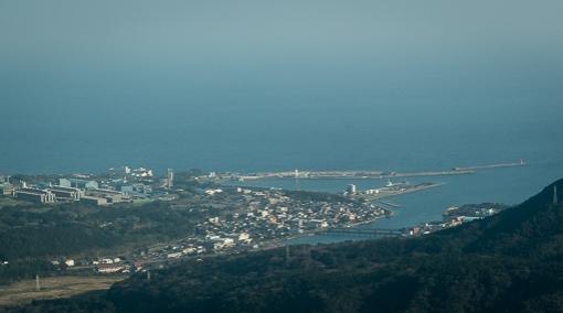 yakushima-5